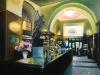 Café-Gilli, Firenze (2)