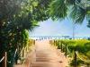 Miami Beach (Auftragsarbeit - verkauft)