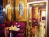Café Florian Venedig