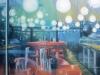 Café Kunsthalle (2)