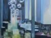 HOLBEIN'S Café
