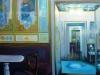 Café Florian (Venedig)