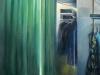 Vorhang - Skizze