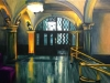 Stadthalle Foyer