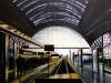 Frankfurt Hauptbahnhof (verkauft)