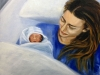 Mutterschaft