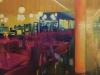 Café Kunsthalle