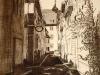 Ingrimstraße