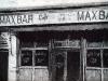 Max-Bar (2)
