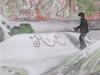 FlussLeben (Skater)
