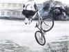 FlussLeben (Biker)