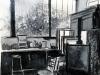 Atelier Auguste R.