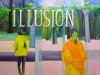 Reflexion 14 (ILLUSION)