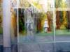 Reflexion 18 (Kleine Heimat)