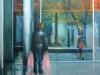Reflexion 21 (Wunschwald)