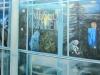 Reflexion 24 (MUSEUM der KINDHEIT)